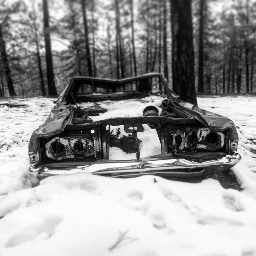 The Car https://t.co/wzPdKerEnK https://t.co/gT4rPZ8GBw