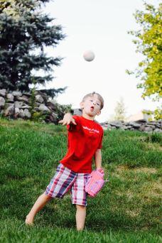 BackyardBaseball_0 - 4