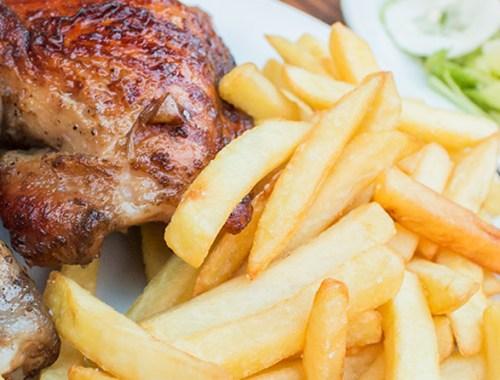 jama-blog-pollo-a-la-brasa-villa-historica