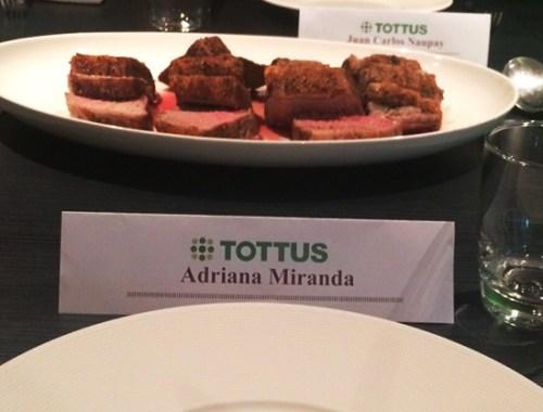 jama-blog-tottus-carnes-premium