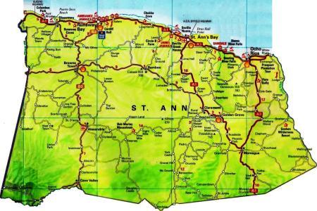 roadmap stann4