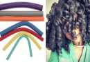 3 Reasons Why Flexi Rods Are The Best Tool In Your Hair Box