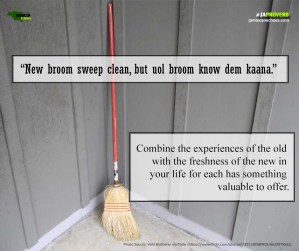 Ja Proverb_New Broom_FB