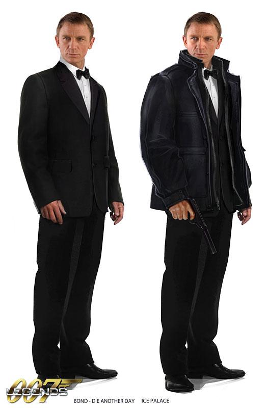 007-legends-dad-art-15