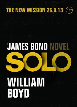 bond-solo