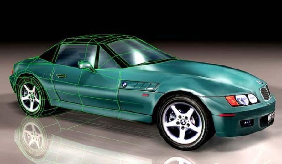 007-racing-promo-render-4