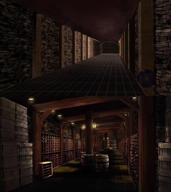 09_white_winecellar