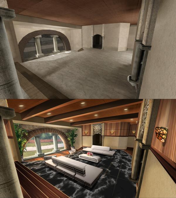 13_white_livingroom