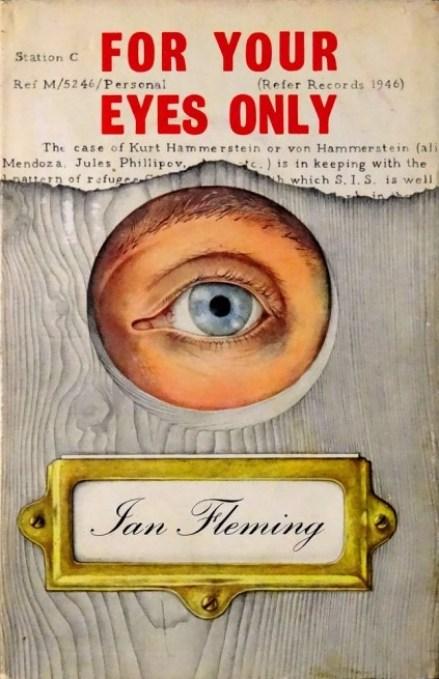 Première édition, 1960, Jonathan Cape