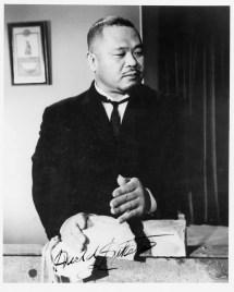 HaroldSakata