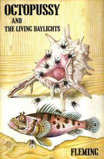 Première édition du recueil, Jonathan Cape, 1966