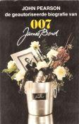 de-geautoriseerde-biografie-van-007-james-bond-john-pearson