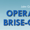 Opération Brise Glace