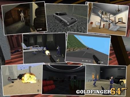 Goldfinger-64-1