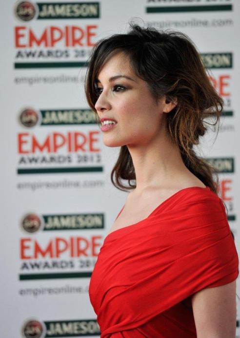 Berenice Empire