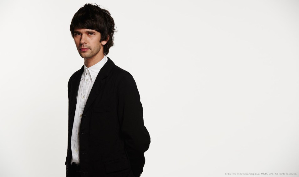 C_Gray_JamesBond_007_0103_Ben_Whishaw