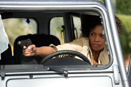 Moneypenny01