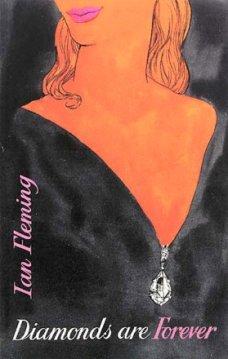 Première édition, Jonathan Cape, 1956
