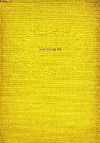 La Guilde Du Livre, 1965, trad : Jean François Crochet