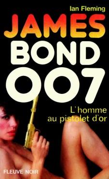Fleuve Noir, 1982, trad : Jean François Crochet