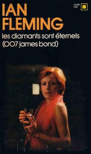 Gallimard (Carré noir), 1973, trad : France Marie Watkins