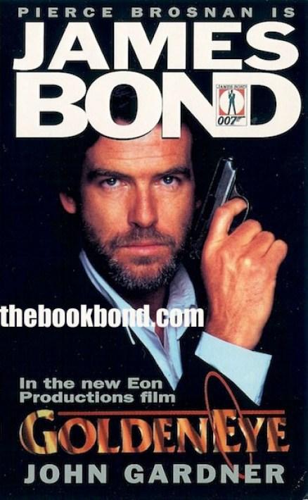 GE_proof_thebookbond