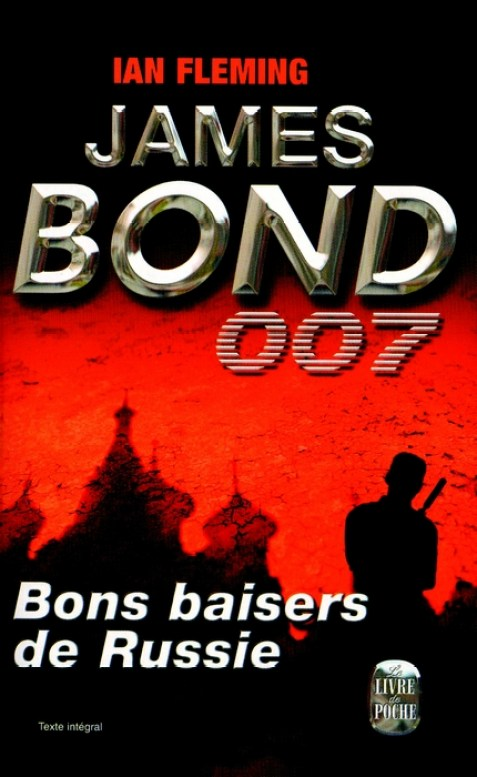 Le livre de poche, 2001, trad : André Gilliard
