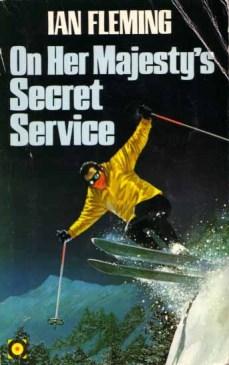 Hutchingson, 1979