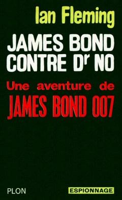 Plon, 1964, trad : Françoise Thirion