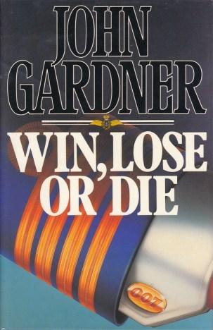 Première édition, Hodder & Stoughton, 1989