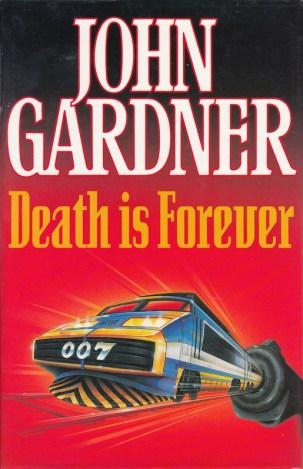 Première édition, Hodder & Stoughton, 1992