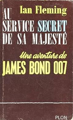 Plon, 19??, trad : François Lourbet