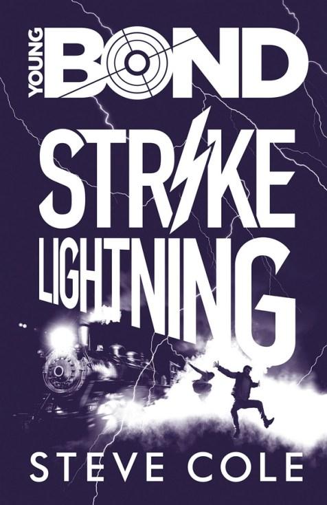 Première édition (limited-signed), Doubleday, 1 septembre 2016