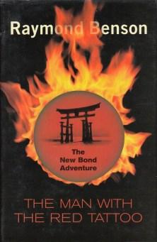 Première édition, Hodder & Stoughton, 2002