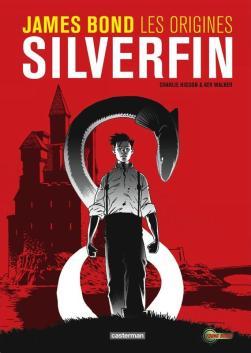 silverfin_gn_fr_wm