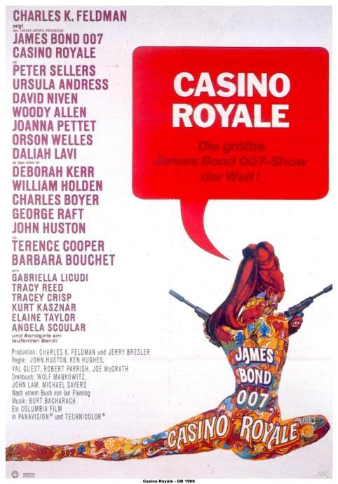 Casino-Royale_22