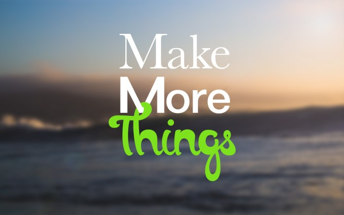 Make-More-Things-Image