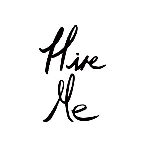 Hire-Me-Featured
