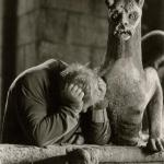 "The Great Acting Blog: ""Hunchback"""