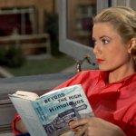 Top 10 Actors-In-Cinema-Reading-Books