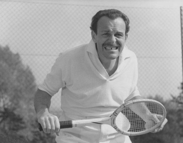 terry thomas scoundrel racquets