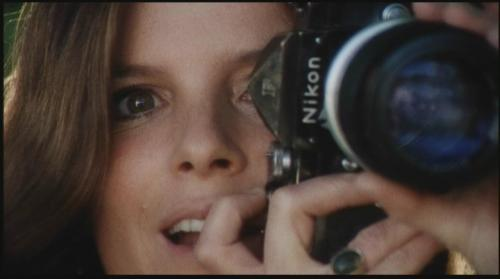 the stepford wives camera