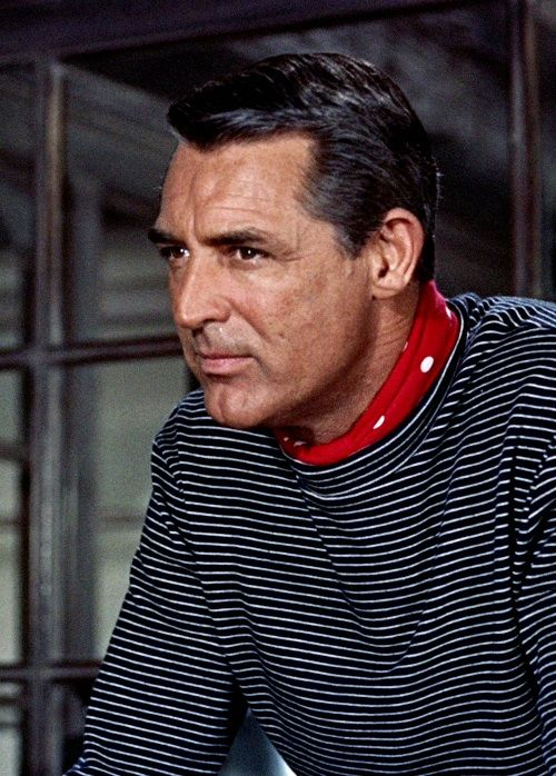 cary grant stripes 3