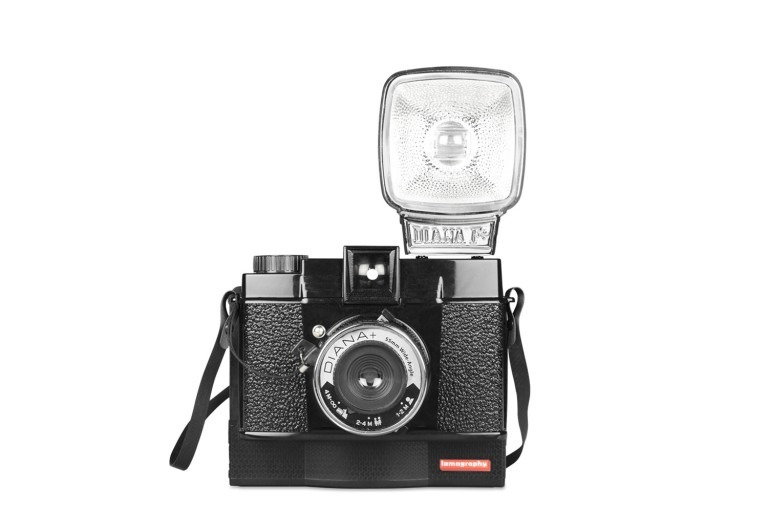 dianaf_2b_with_instan_back_front.jpg
