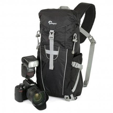 lowepro-phot-sport-sling-100-aw.jpg