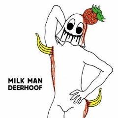 15_deerhoof
