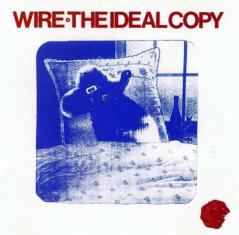18_wire