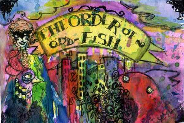 LAURA_JAYNE_NAILOR_oddfish_banner