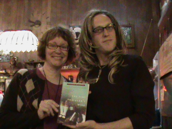 niff_with_laura_and_book