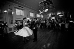 Laura+Julian-Wedding_020